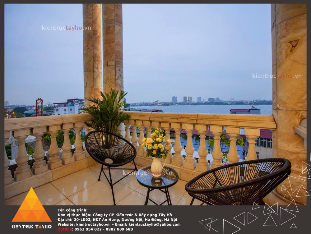 excutive-suite-parosand-hotel-hanoi-9