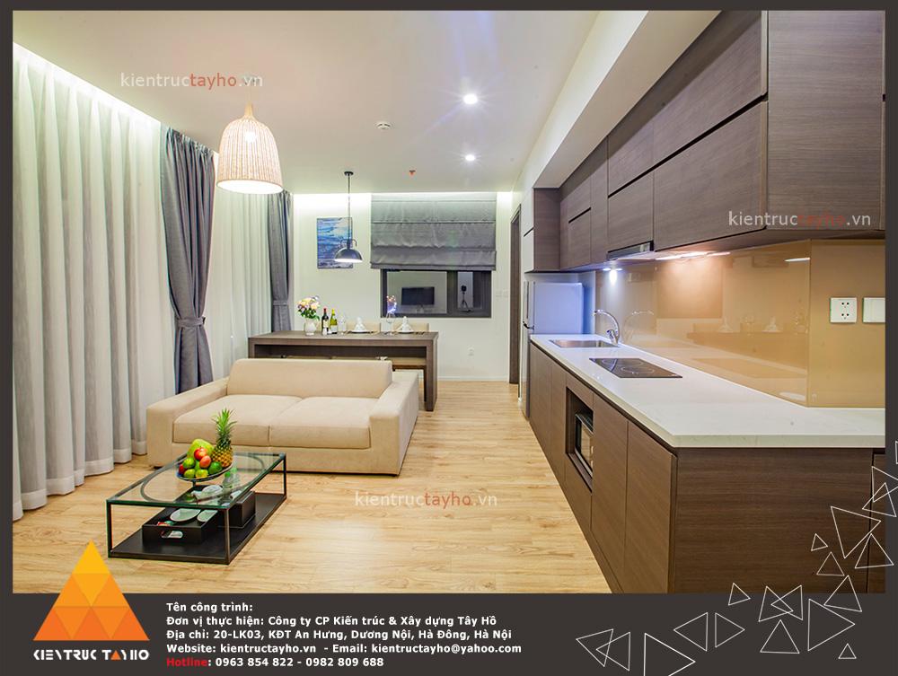 family-suite-parosand-hotel-hanoi-1