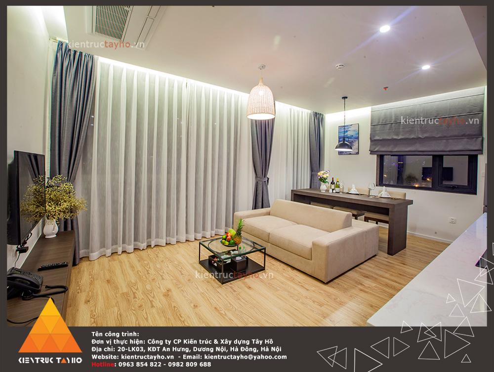 family-suite-parosand-hotel-hanoi-2