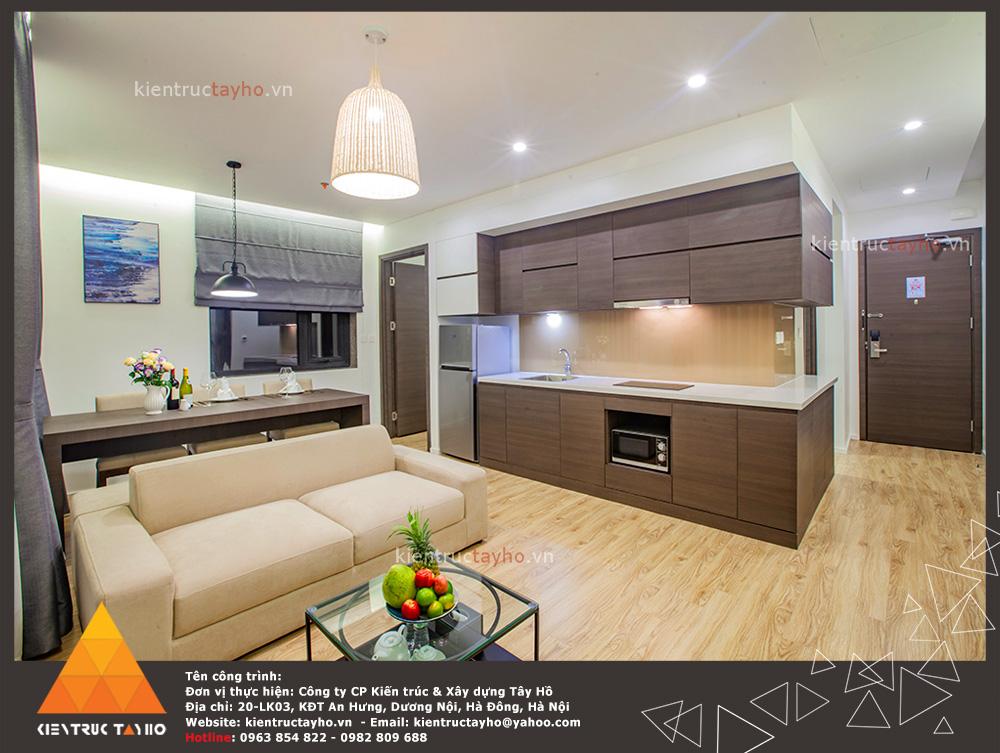 family-suite-parosand-hotel-hanoi-3