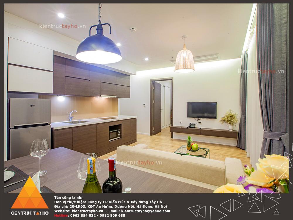 family-suite-parosand-hotel-hanoi-4