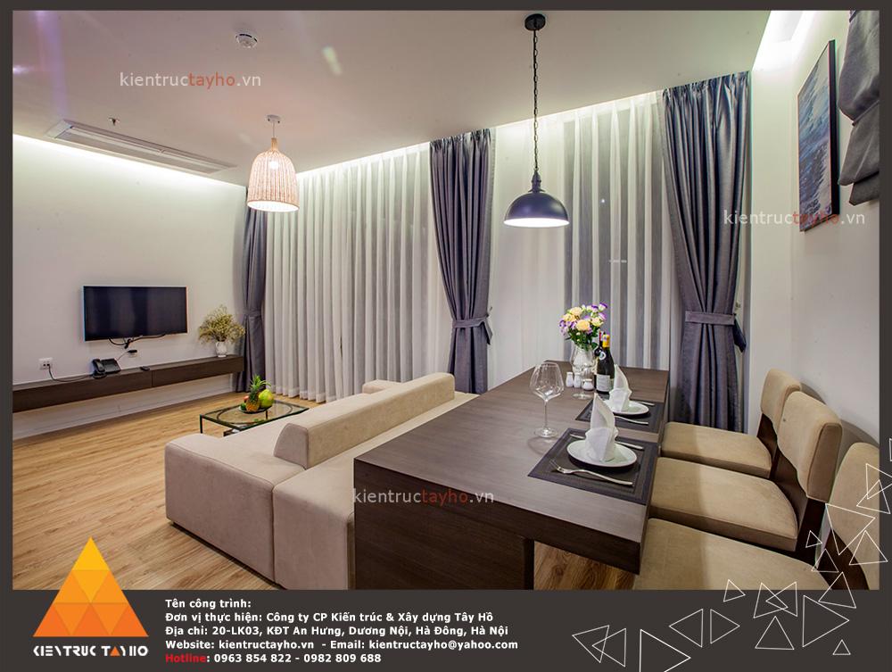 family-suite-parosand-hotel-hanoi-5