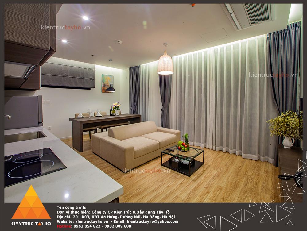 family-suite-parosand-hotel-hanoi-6