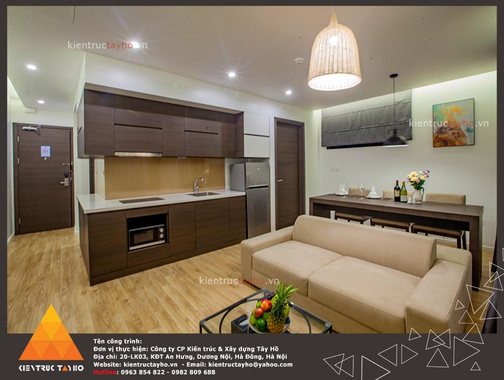 family-suite-parosand-hotel-hanoi-7