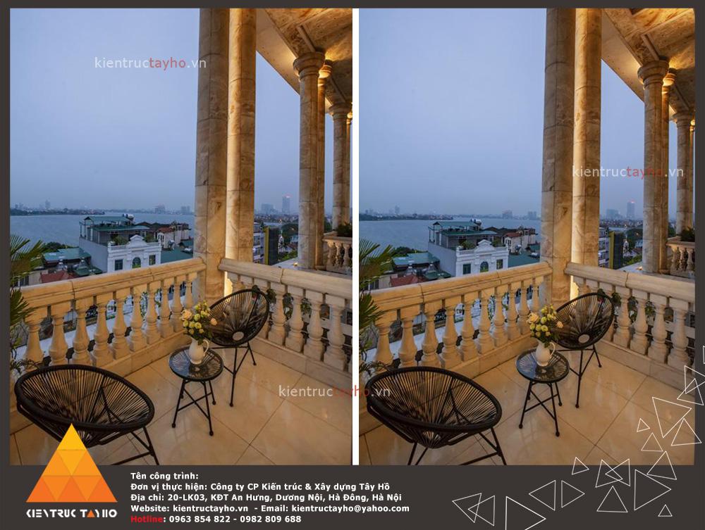 family-suite-parosand-hotel-hanoi-9