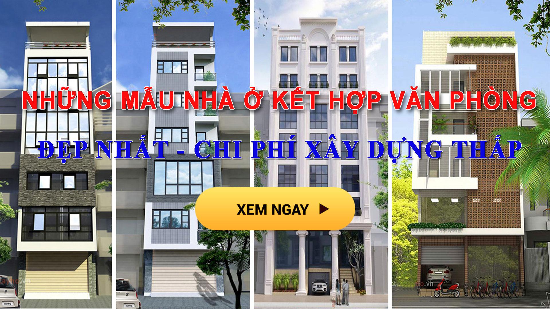nha-o-ket-hop-van-phong-dep-nhat-2019