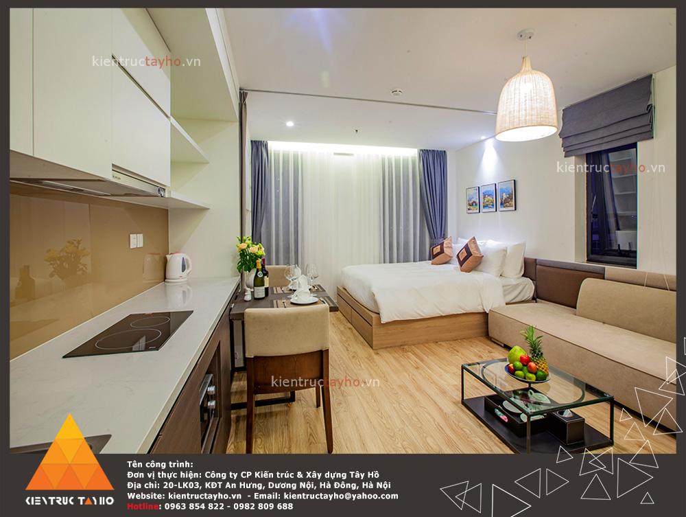 phong-deluxe-lake-view-parosand-hotel-hanoi-1