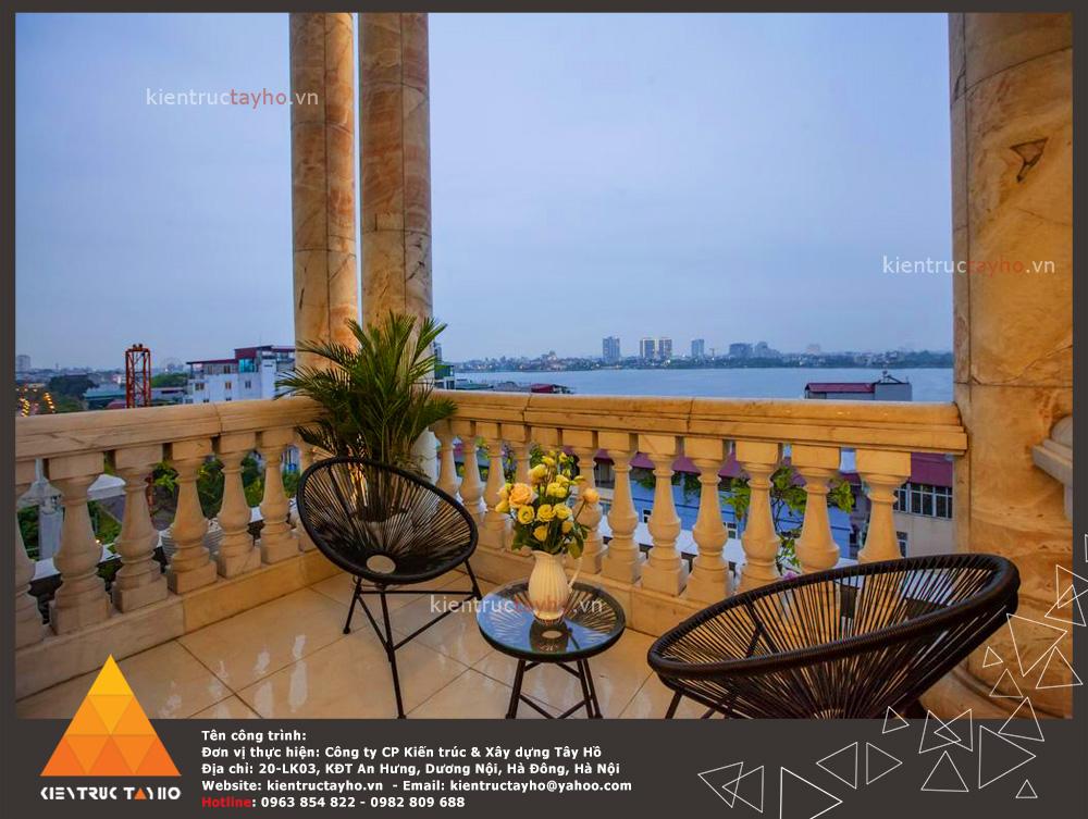 phong-deluxe-lake-view-parosand-hotel-hanoi-6