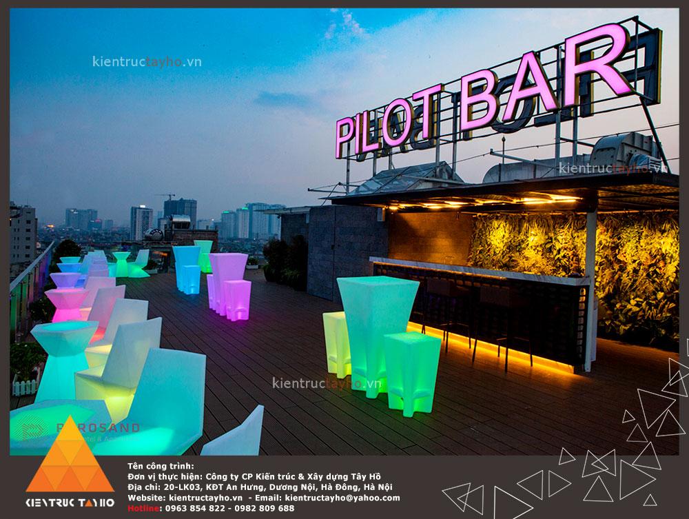 pilot-bar-roof-floor-parosand-ha-noi-1