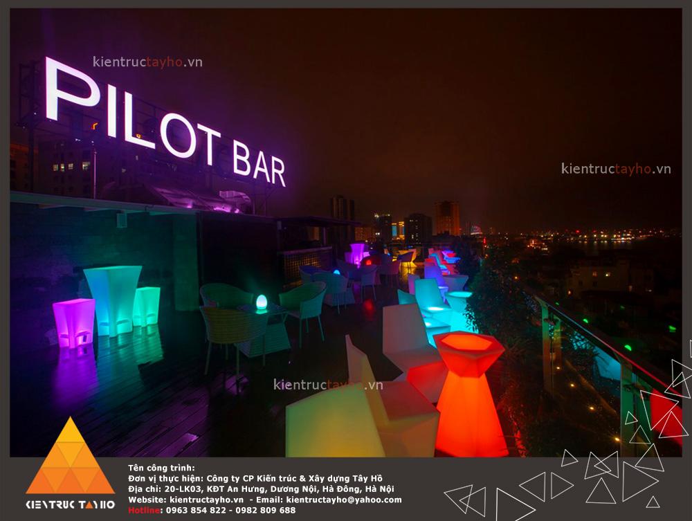 pilot-bar-roof-floor-parosand-ha-noi-2