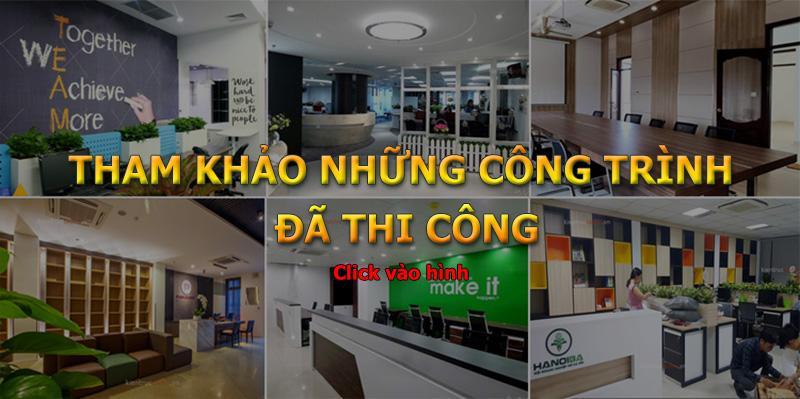 chuyen-thiet-ke-va-thi-cong-van-phong