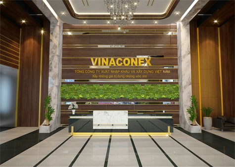 thiet-ke-sanh-van-toa-nha-van-phong-vinaconex-d&i