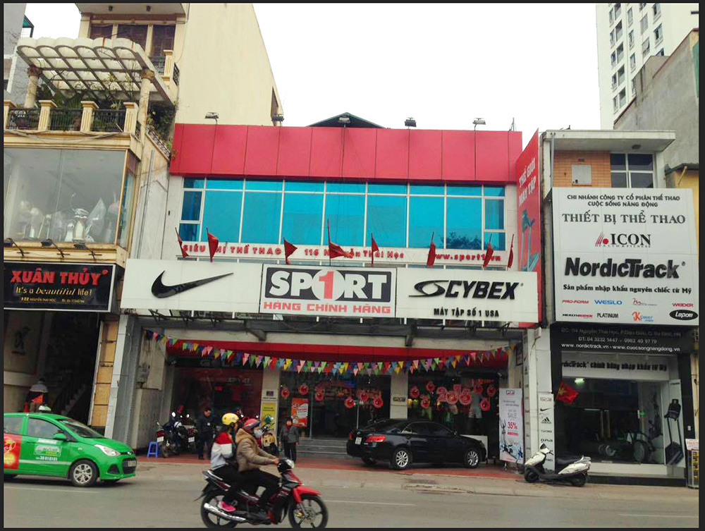 thiet-ke-showroom-spot-1-nguyen-thai-hoc-ha-noi-4