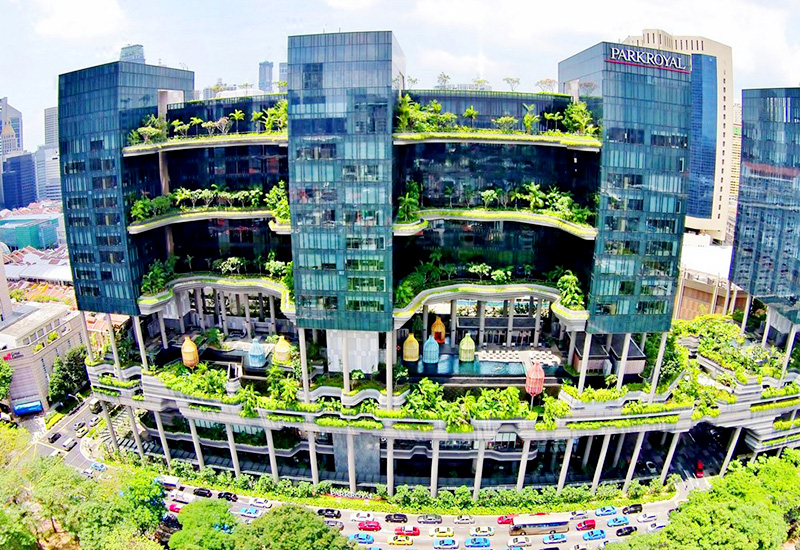 khach-san-parkroyal-on-pickering-singapore