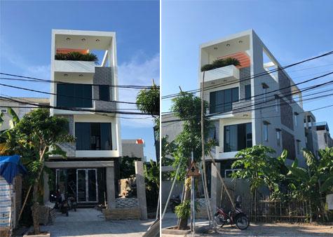 thi-cong-xay-dung-nha-pho-tai-nam-dinh-2019