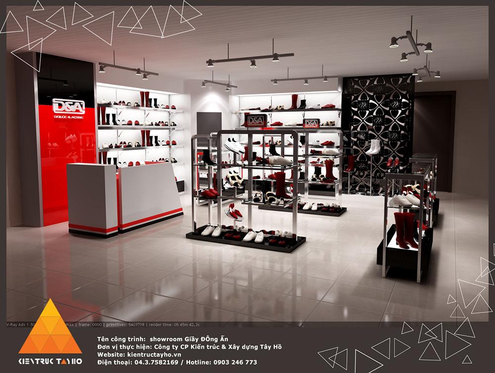 thiet-ke-showroom-giay-dong-an-1