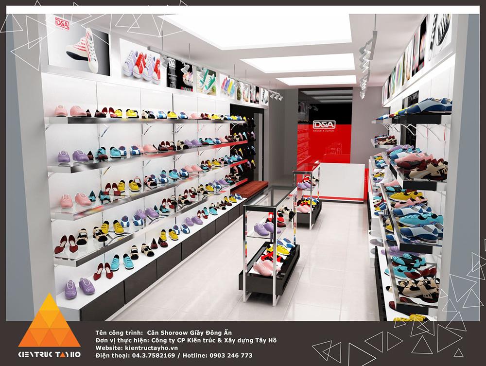 thiet-ke-showroom-giay-dong-an-10