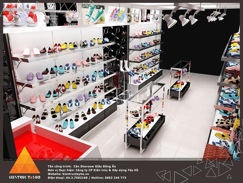 thiet-ke-showroom-giay-dong-an-11