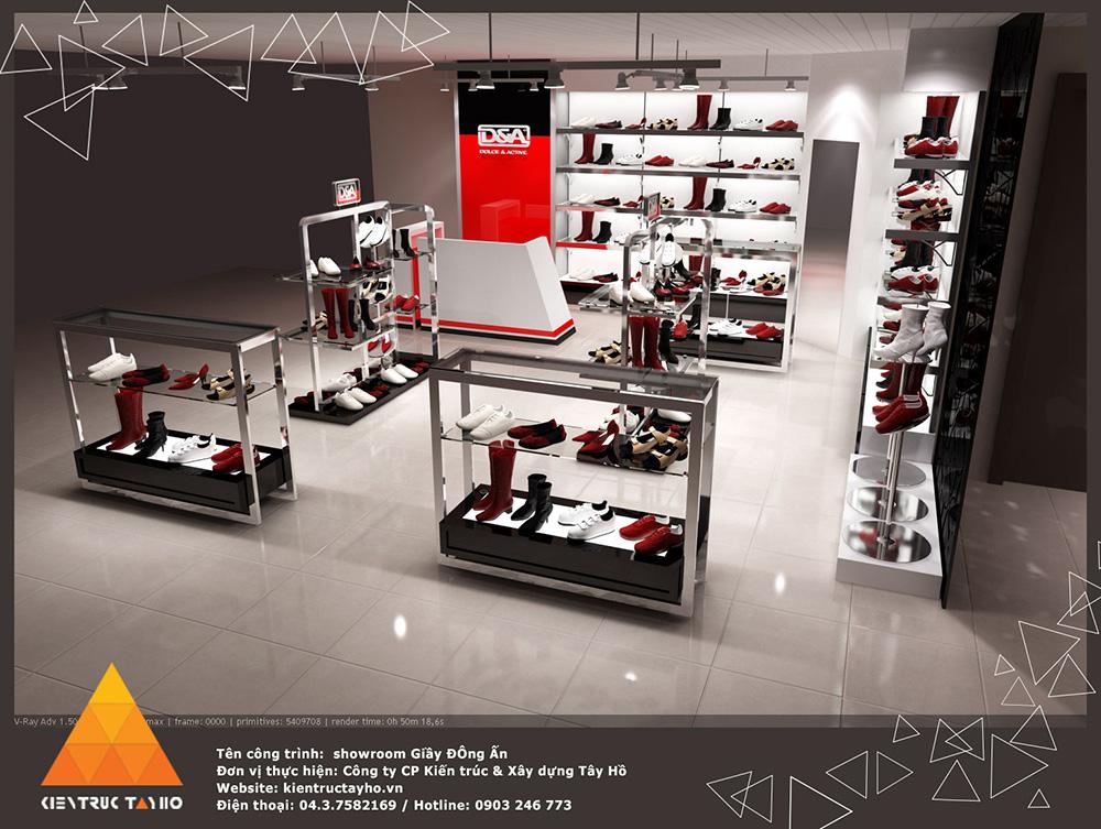 thiet-ke-showroom-giay-dong-an-2
