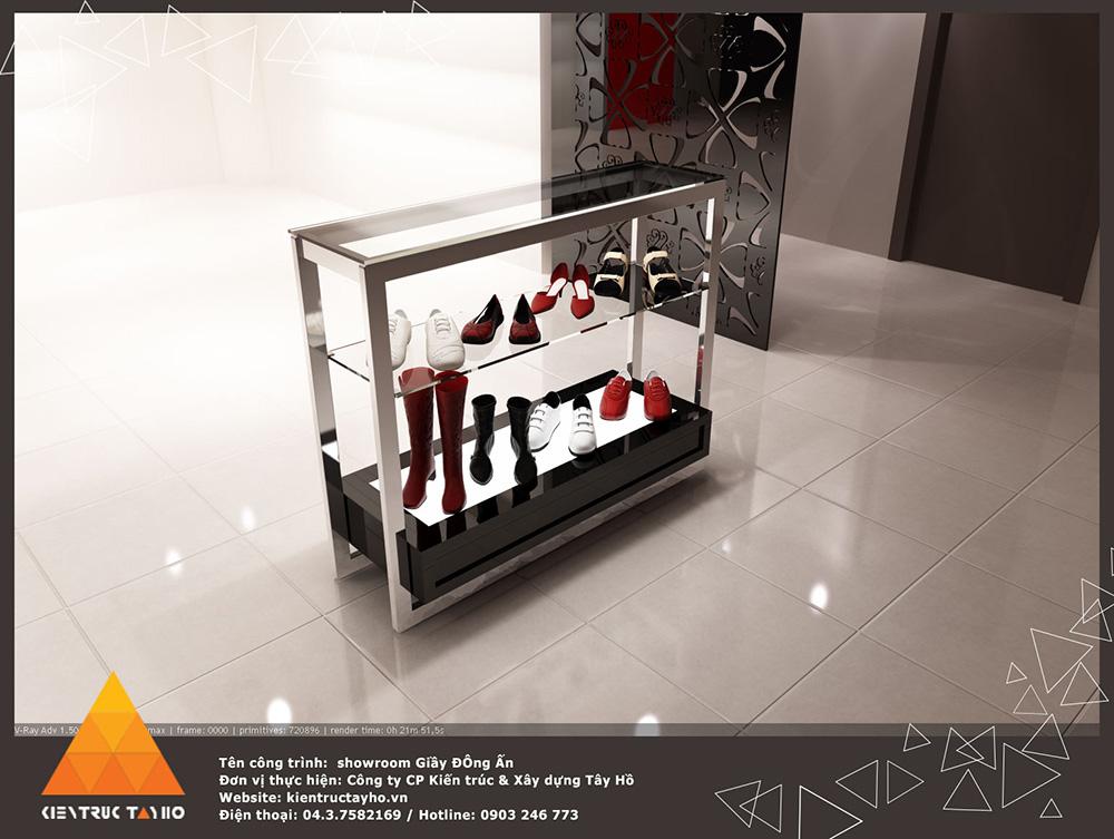 thiet-ke-showroom-giay-dong-an-4