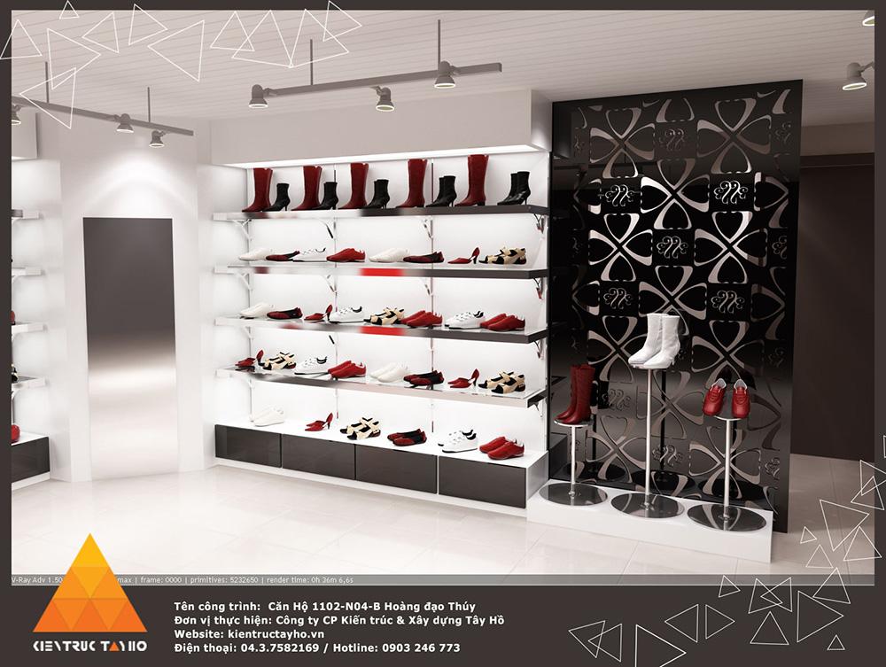 thiet-ke-showroom-giay-dong-an-6