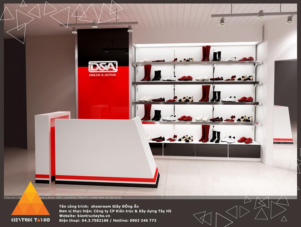 thiet-ke-showroom-giay-dong-an-7
