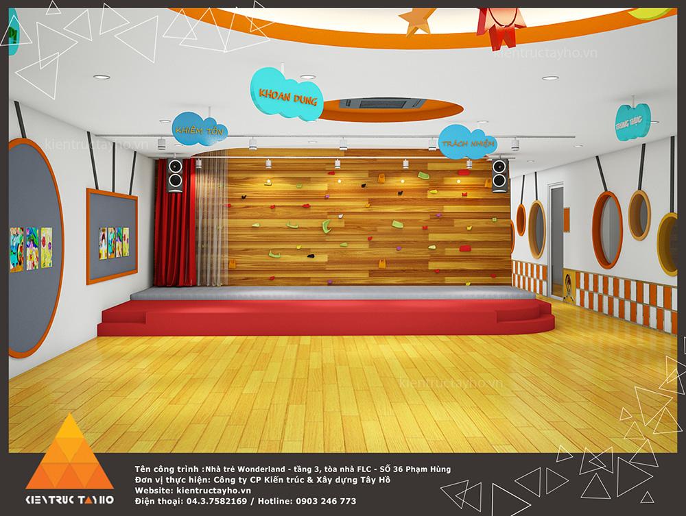 thiet-ke-truong-mam-non-Wonderland-Preschool-FLC-3b