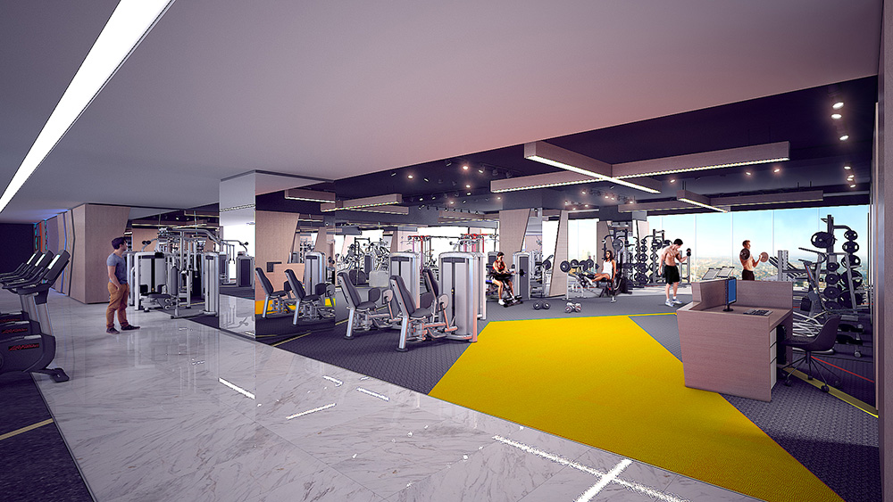 2-GYM_1_View-(1)