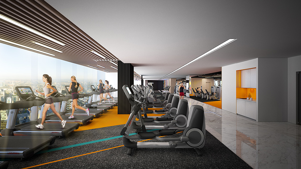 2-GYM_1_View-(2)