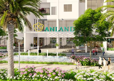 anland-2-premium-nam-cuong