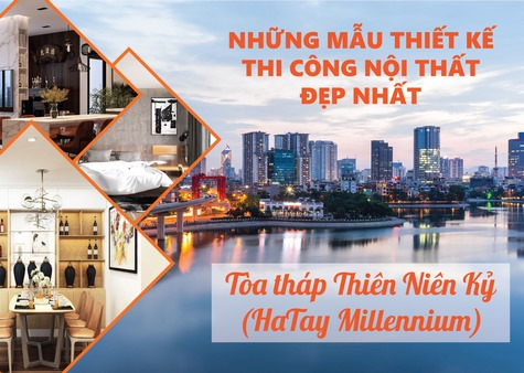 avar-thap-thien-nien-ky-ha-tay-millennium