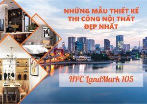 avar-thiet-ke-thi-cong-noi-that-chung-cu-HPC-LandMark-105