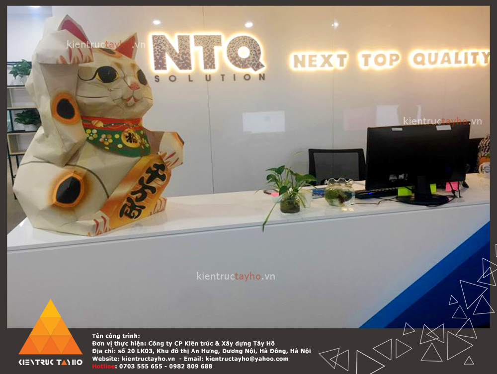 thi-cong-noi-that-van-phong-NTQ-Solution