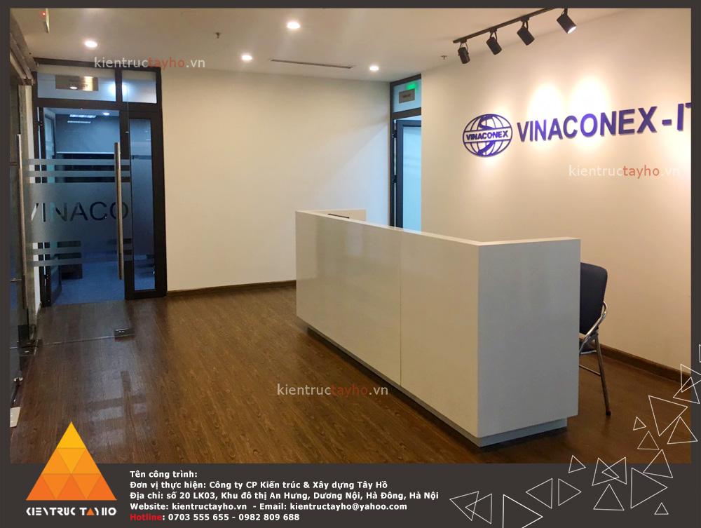 thi-cong-noi-that-van-phong-vinaconex-25