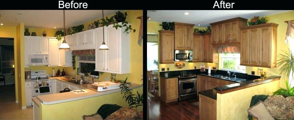 7 lỗi trang trí căn hộ chung cư 5