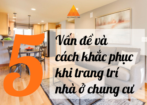 thiết kế thi công nội thất MHD Trung Văn, Tố Hữu
