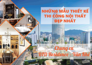 avar-thiet-ke-thi-cong-noi-that-chung-cu-BID-Residence-6