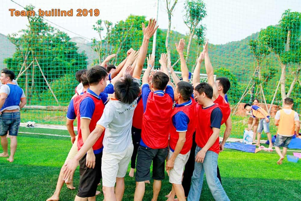 team-kien-truc-tay-ho-4