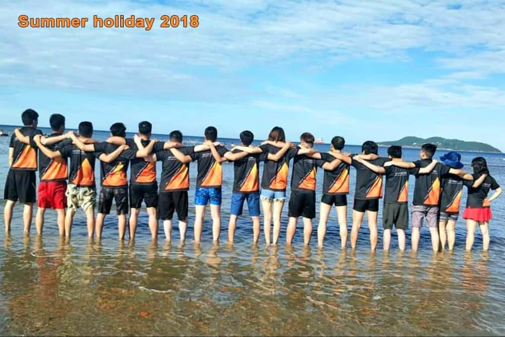 team-kien-truc-tay-ho-7