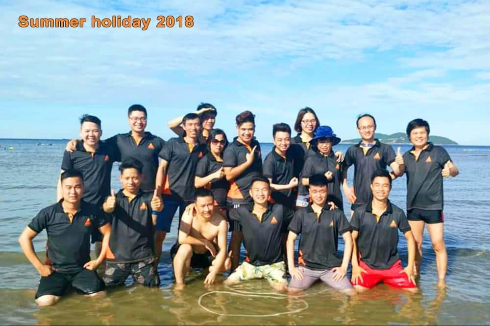 team-kien-truc-tay-ho-8
