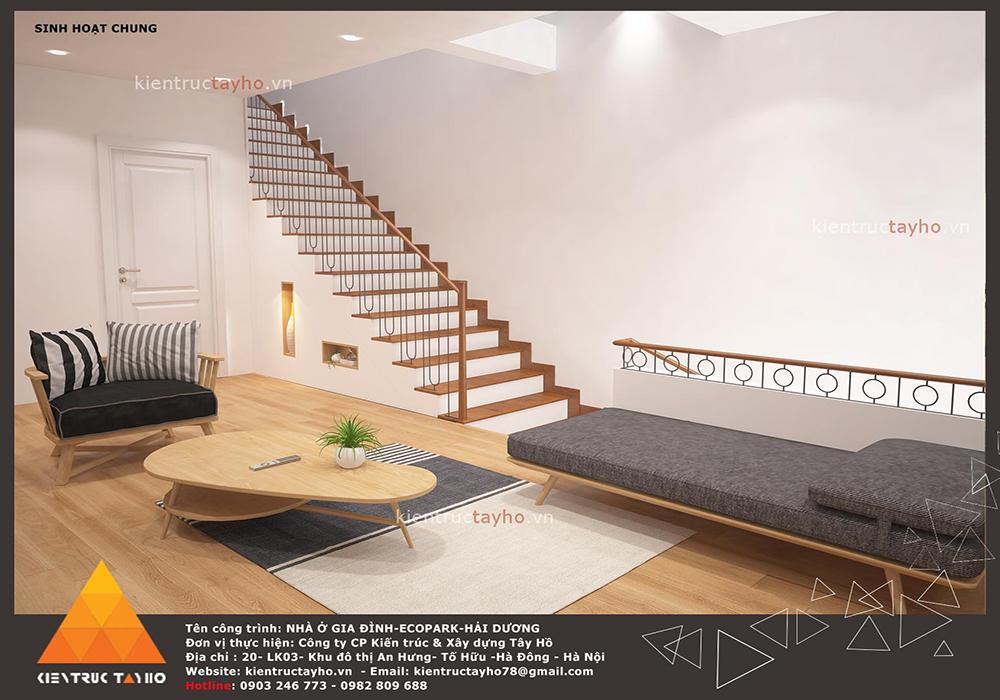 thiết-kế-nội-thất-nhà-liền-kề-hiện-đại-chị-Lan-ecopark-hải-dương-10