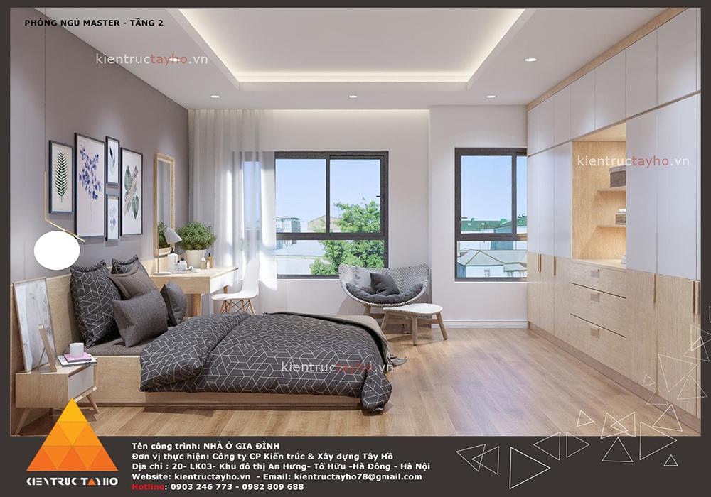 thiết-kế-nội-thất-nhà-liền-kề-hiện-đại-chị-Lan-ecopark-hải-dương-11