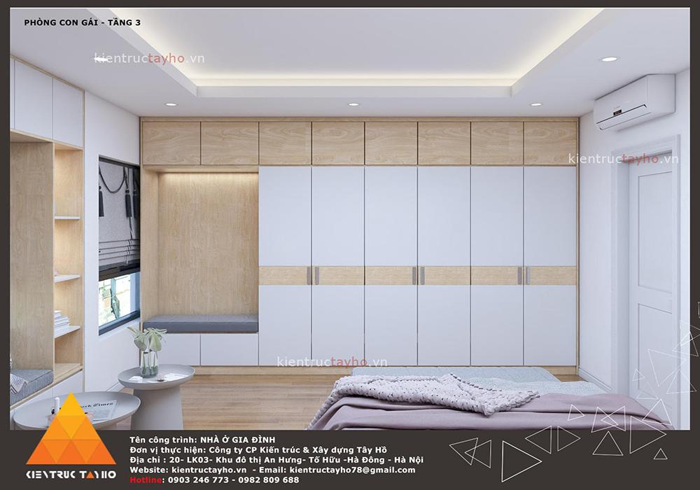 thiết-kế-nội-thất-nhà-liền-kề-hiện-đại-chị-Lan-ecopark-hải-dương-17