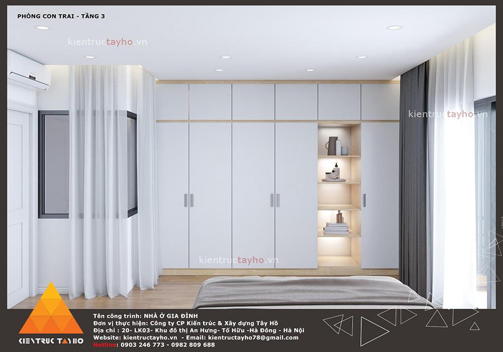 thiết-kế-nội-thất-nhà-liền-kề-hiện-đại-chị-Lan-ecopark-hải-dương-20