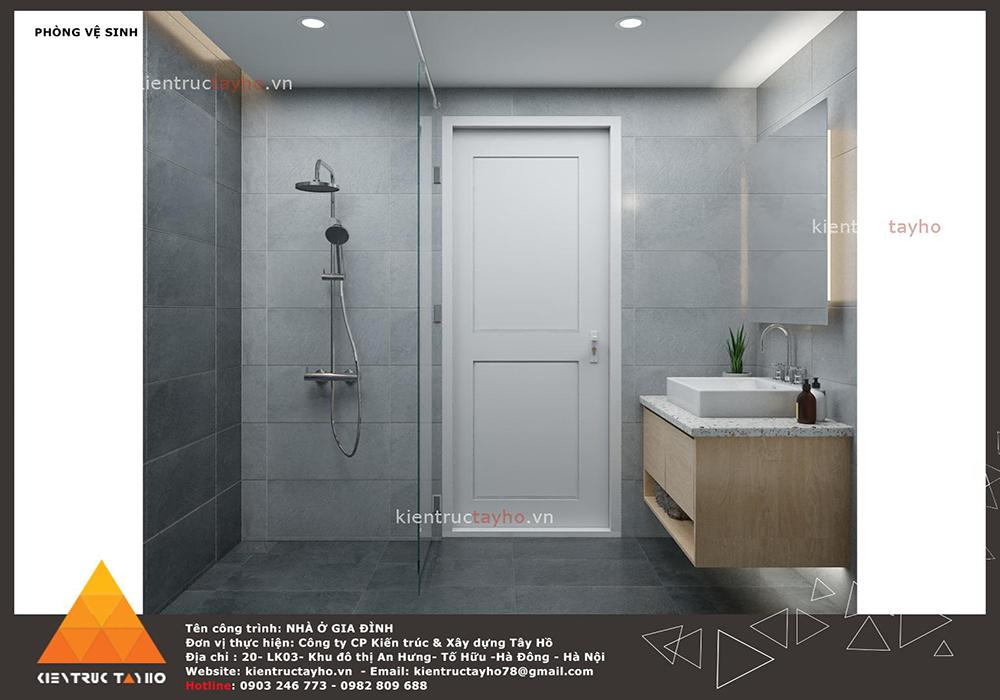 thiết-kế-nội-thất-nhà-liền-kề-hiện-đại-chị-Lan-ecopark-hải-dương-23