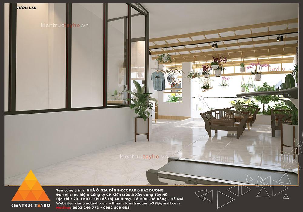 thiết-kế-nội-thất-nhà-liền-kề-hiện-đại-chị-Lan-ecopark-hải-dương-28