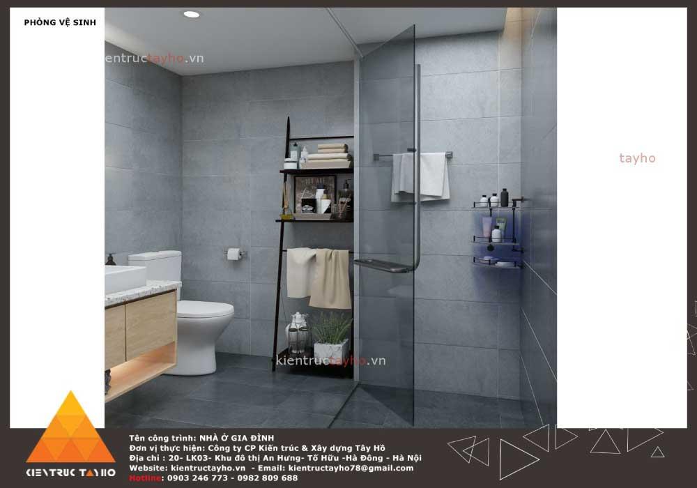 thiết-kế-nội-thất-nhà-liền-kề-hiện-đại-chị-Lan-ecopark-hải-dương-phòng-tắm