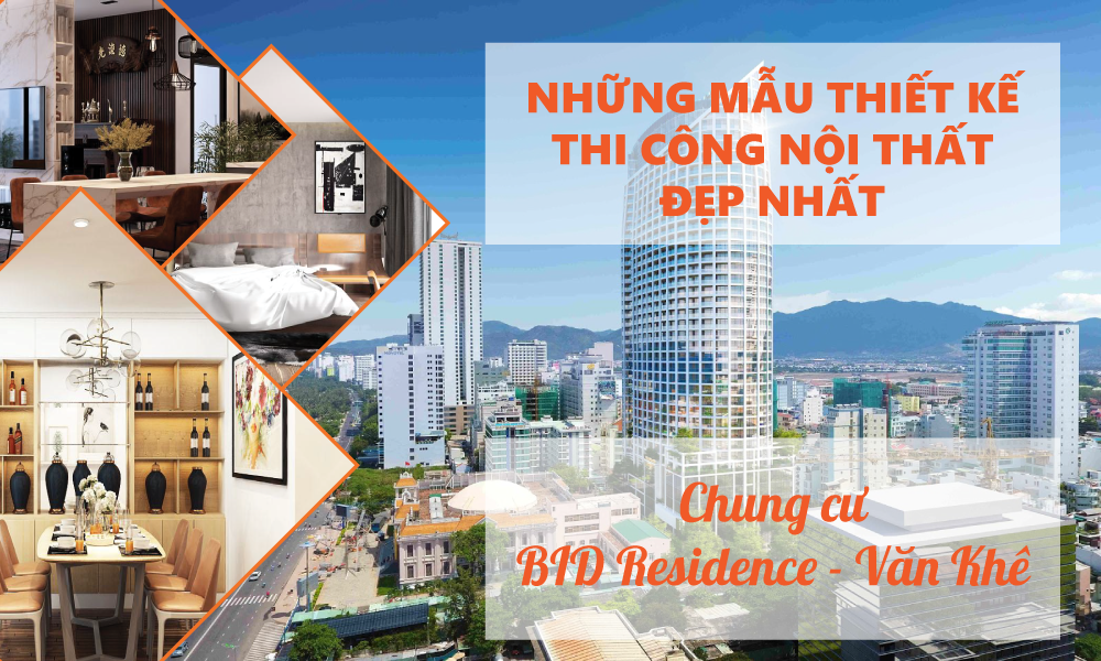 thiet-ke-thi-cong-noi-that-chung-cu-BID-Residence-6