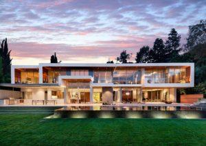 avar-thiết-kế-biệt-thự-hiện-đại-đẹp-độc-đáo-2020