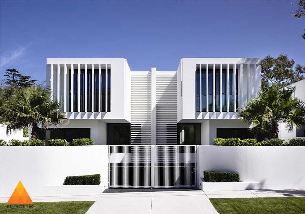 thiết-kế-biệt-thự-hiện-đại-đẹp-độc-đáo-2020-1